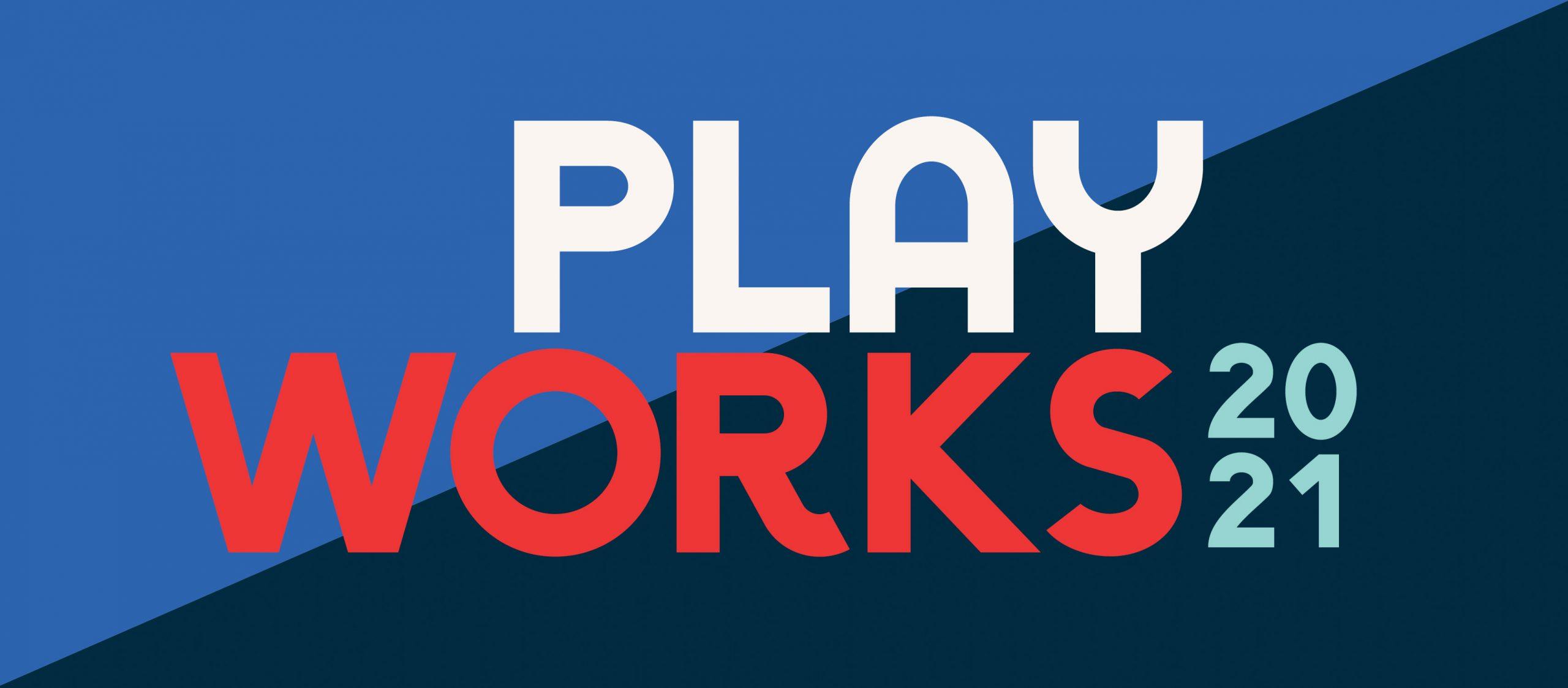 PlayworksCover